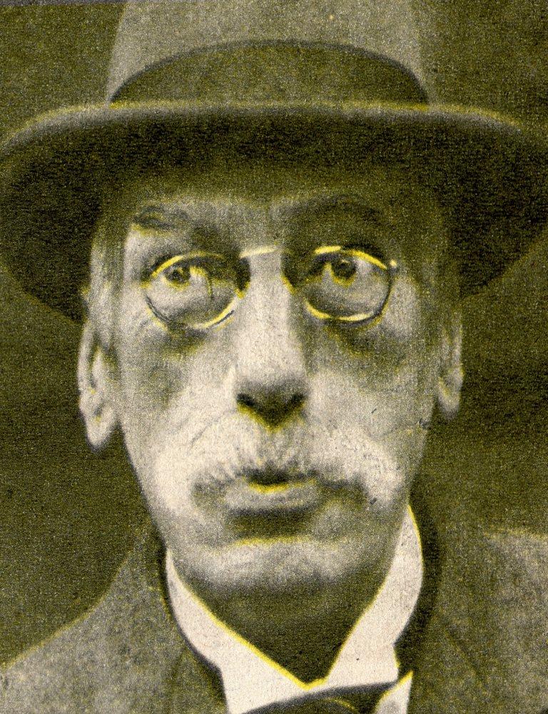 Henry-Norris
